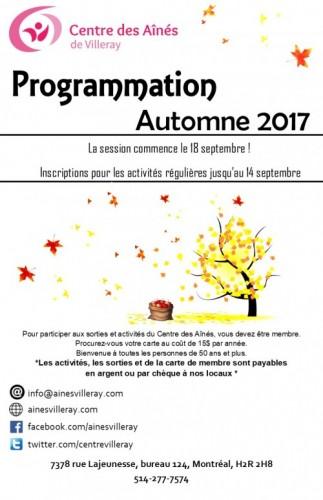 page-couverture-programmation-automne