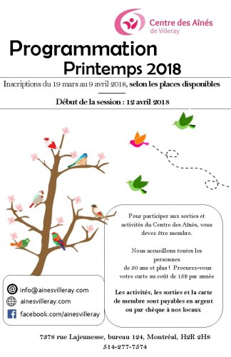 programmation-du-printemps-2018-_page_1