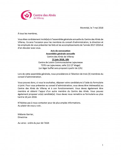 aga-invitation-odj-et-formulaire-2017-2018_page_1