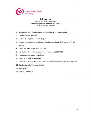 aga-invitation-odj-et-formulaire-2017-2018_page_2