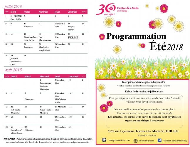 programmation-ete-2018_page_1